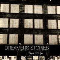 Dreamers Stories