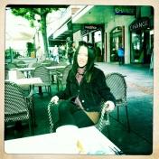 Relax in Geneva