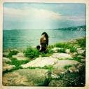 Ly_lake
