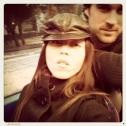 revglow_bus picture