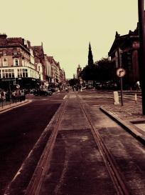 Princes Street