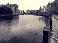 Leith