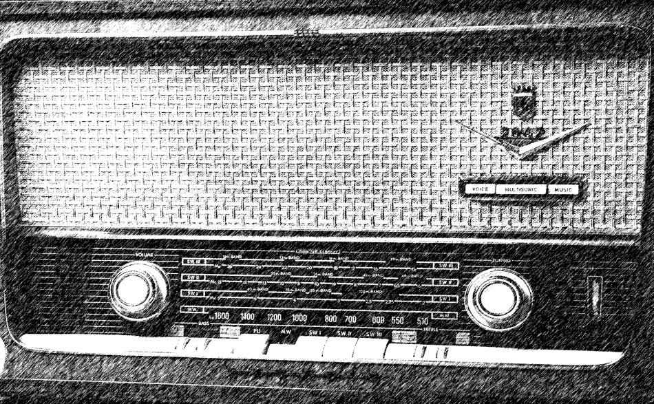Radio KS