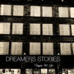 francis_m_gri_dreamers_stories