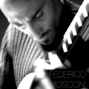 FEDERICO MOSCONI