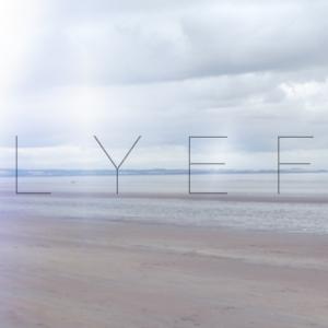 lyef-logo-2