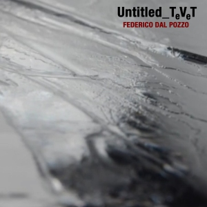 untitled_tevet