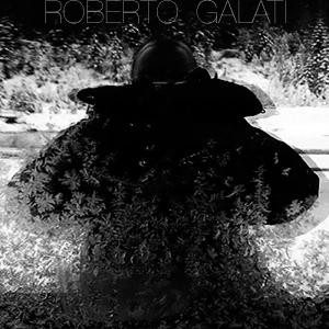 GALATI Logo