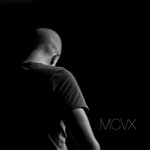 MCVX Logo